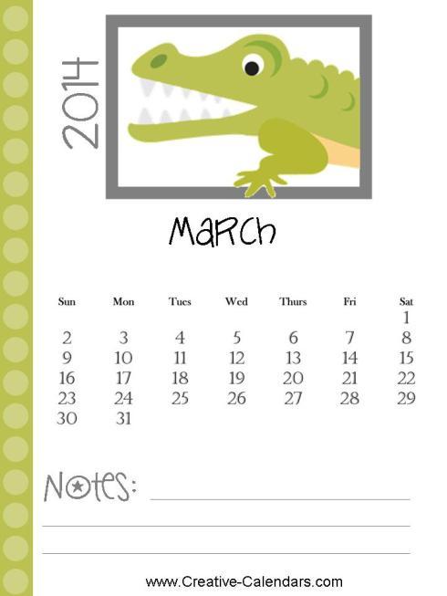 march2014calendar